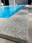 Margelle pierre granit